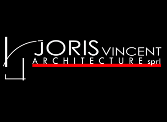 Vincent Joris Architecte